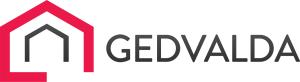 Gedvalda_logo_1200px