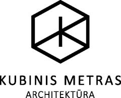 Logo_architektura_png